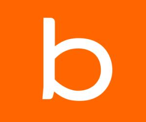 The-Online-Casino-NL-Betsson-Casino-Gokvergunning-Nederland