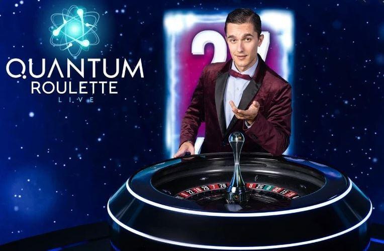 TOC-NL-Quantum-Live