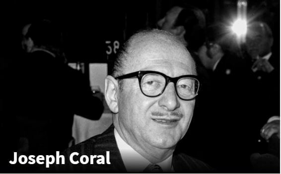 The-Online-Casino-NL-Coral-Casino-Recensie-2020