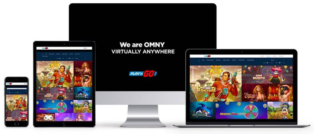 The-Online-Casino-NL-Play-N-GO