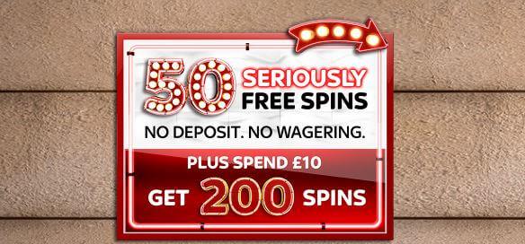 the-online-casino-nl-skyvegas-welkomst-bonus
