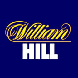 the-online-casino-nl-williamhill-casino-logo