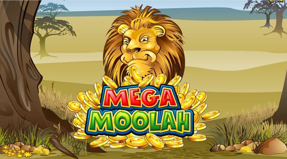 The-Online-Casino-NL-MicroGaming-Mega-Moolah-Jackpot-Gokkast
