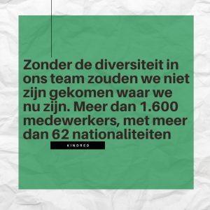 The-Online-Casino-NL-Quote-Unibet-Kindred-Diversiteit-Succes