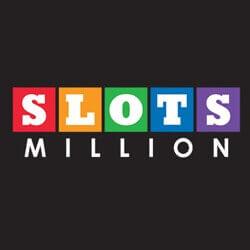 The-Online-Casino-NL-SlotsMillion-Casino-Logo
