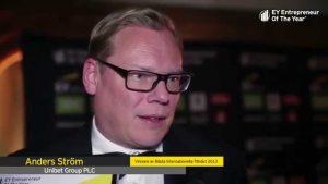 The-Online-Casino-NL-Unibet-Anders-Strom-Ondernemer-Van-Het-Jaar