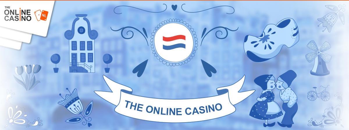 The-Online-Casino-De-Beste-Casinos-Punt