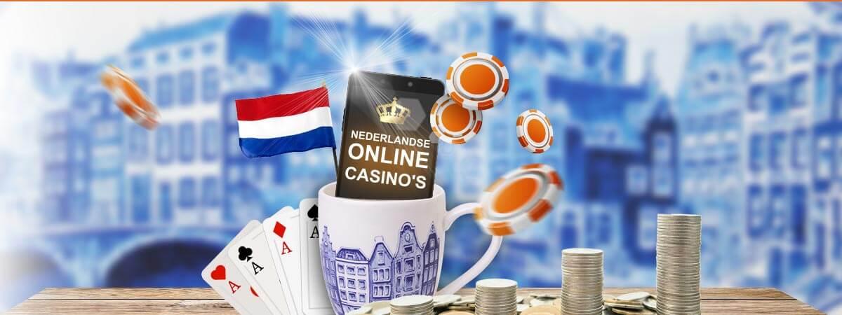 The-Online-Casino-Nederlandse-Online-Casinos