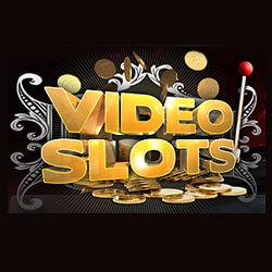 The-Online-Casino-VideoSlots-Logo