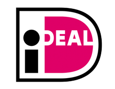 The-online-casino-iDeal-logo
