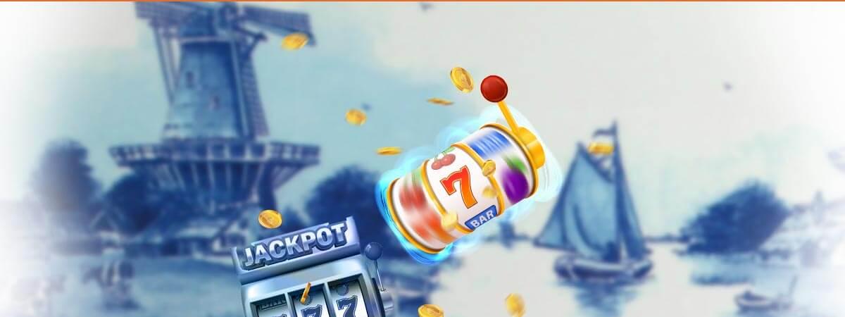 The-Online-Casino-non-sticky-online-casinos