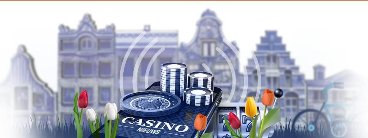 The-Online-Casino-Casino-Nieuws