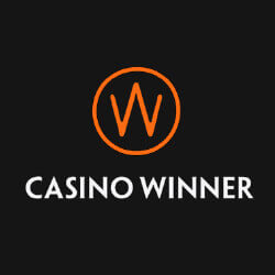 The-Online-Casino-Casino-Winner-Logo
