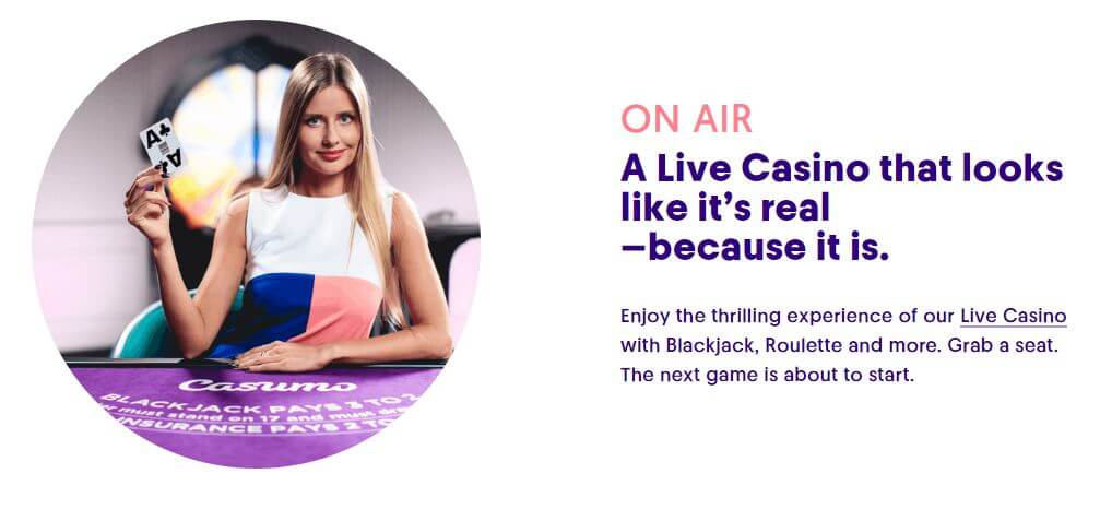 The-Online-Casino-Casumo-on-Air