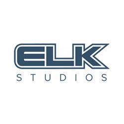The-Online-Casino-ELK-Studios-Logo