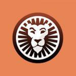 The-Online-Casino-Unibet-Logo