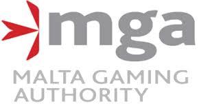 The-Online-Casino-MGA-Logo