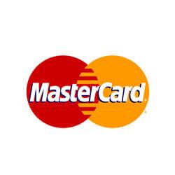 Online Casino Mastercard