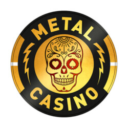 The-Online-Casino-NL-Metal-Casino-Logo-250x250