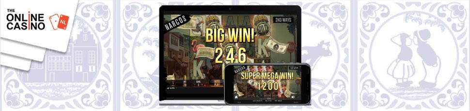 The-Online-Casino-NL-Mobiel