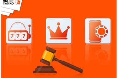 The-Online-Casino-Nederlandse-Kansspelwet
