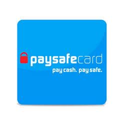 The-Online-Casino-Paysafecard-betalingen
