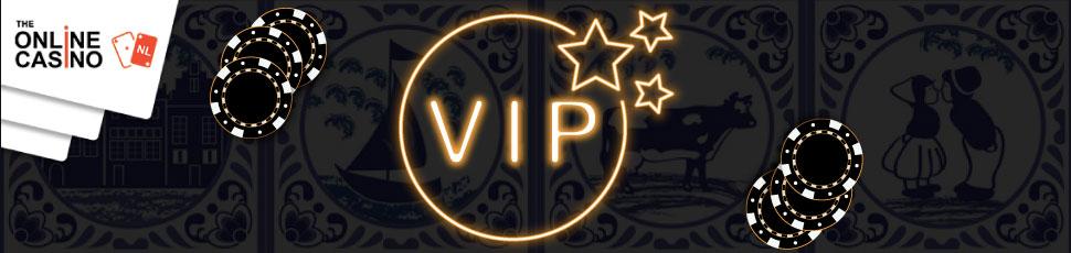 The-Online-Casino-NL-VIP