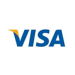 The-Online-Casino-Visa-betalingen