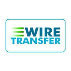 The-Online-Casino-WIRE-Transfer-betalingen