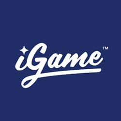 The-Online-Casino-iGame-Logo