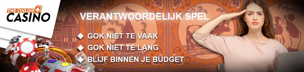 Verantwoordelijk-Spel-NL-Oranje