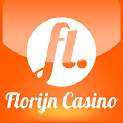 The-Online-Casino-Florijn-Logo