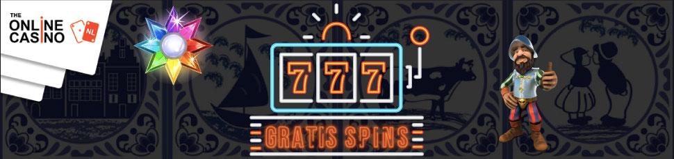 The-Online-Casino-Gratis-Spins