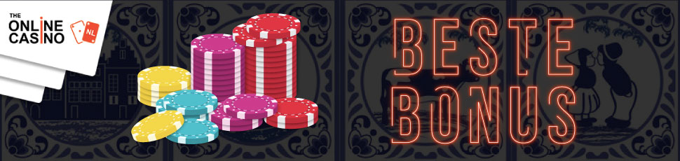The-Online-Casino-NL-Beste-Bonus