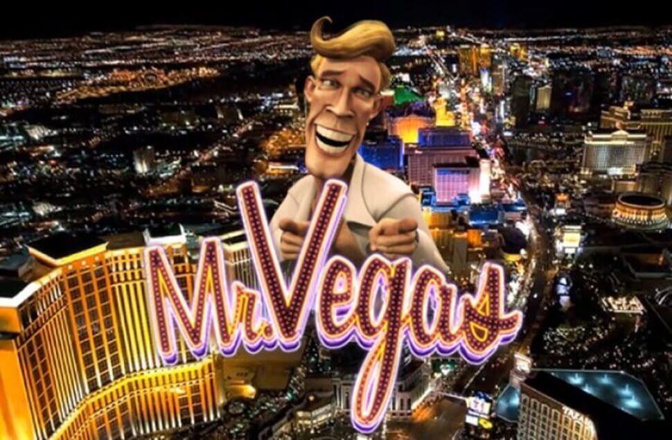 The-Online-Casino-NL-Mr-Vegas-Betsoft