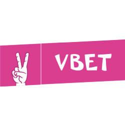 The-Online-Casino-NL-V-Bet-Logo