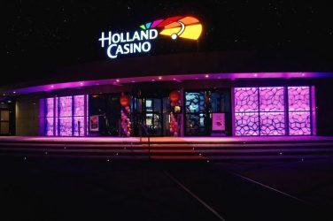 The-Online-Casino-NL-Holland-Casino-Vestiging