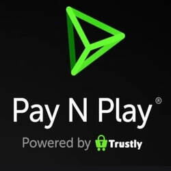 The-Online-Casino-NL-PAY-N-Play-Casino-nieuwe-online-casinos