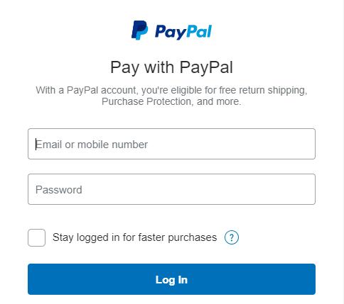 The-Online-Casino-NL-Paypal-Storten