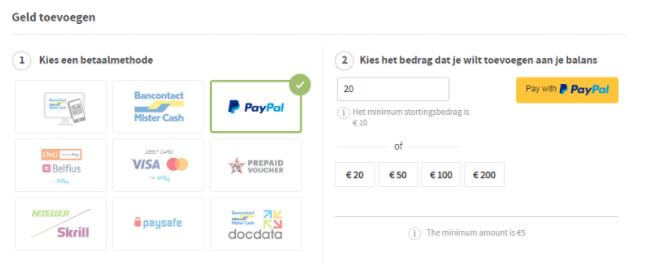 The-Online-Casino-NL-Paypal-betalen