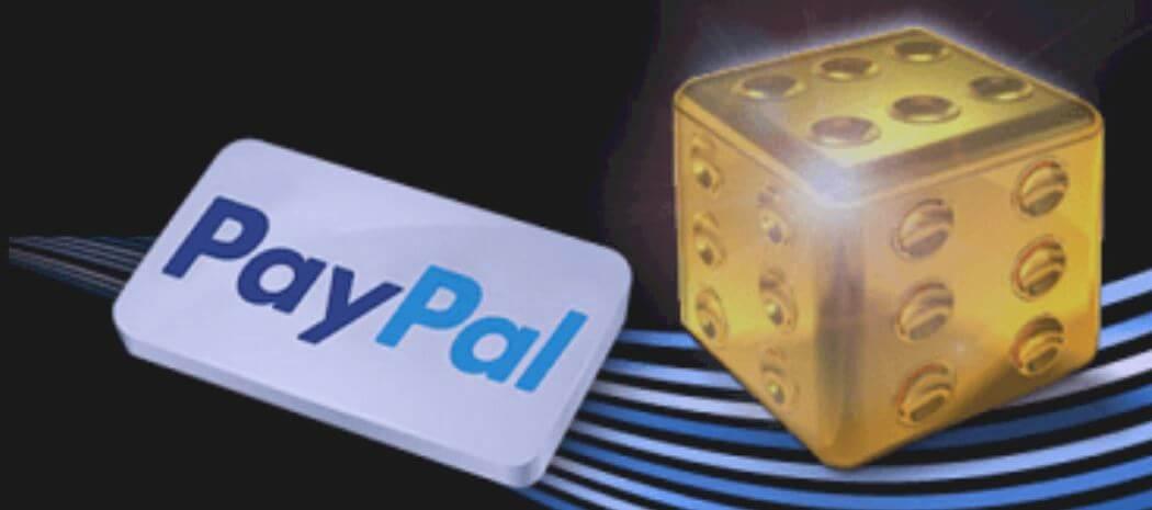 The-Online-Casino-NL-Paypal-gokkast