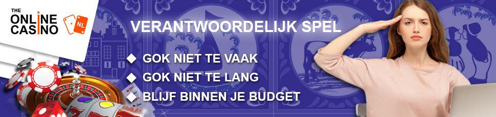 the-online-casino-nl-responsible-gaming-blauw-nieuwe-online-casinos