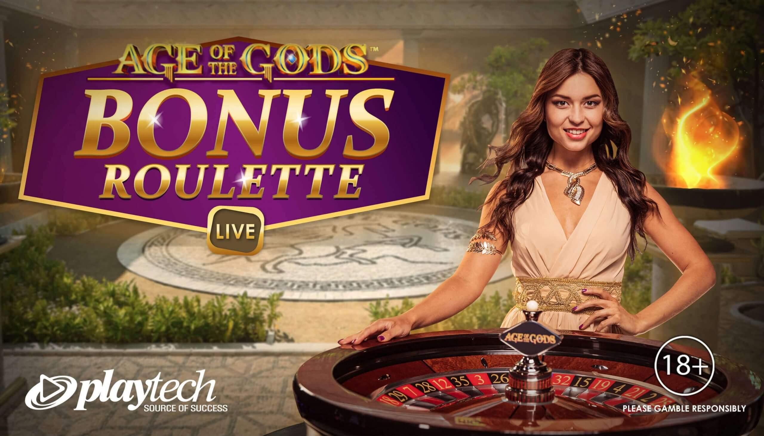 The-Online-Casino-NL-Age-Of-The-Gods-Bonus-Roulette