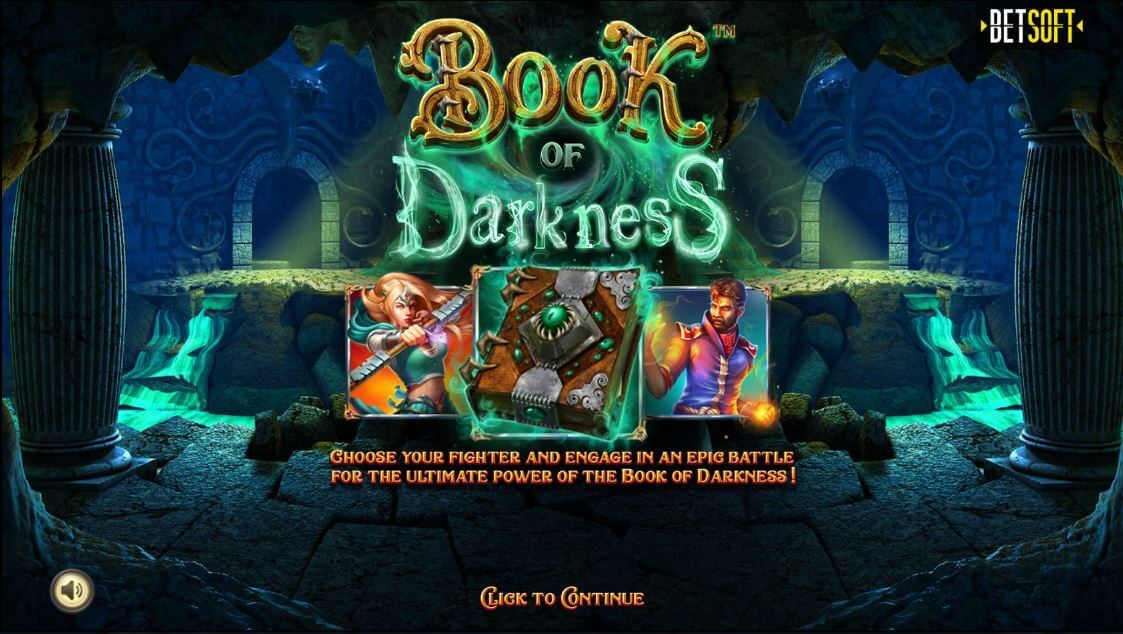 The-Online-Casino-NL-Betsoft-Gaming-Book-Of-Darkness