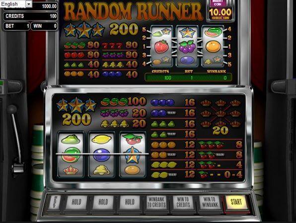 The-Online-Casino-NL-Betsoft-Gaming-Random Runner