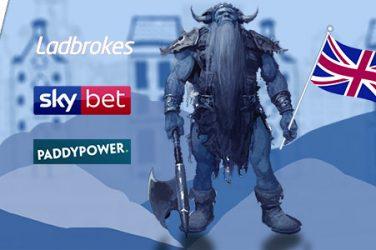 The-Online-Casino-NL-Britse-Betting-Reuzen