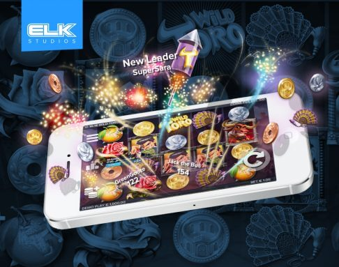 The-Online-Casino-NL-Elk-Compete