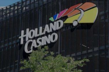 The-Online-Casino-NL-Holland-Casino