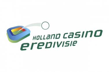 The-Online-Casino-NL-Holland-Casino-Eredivisie