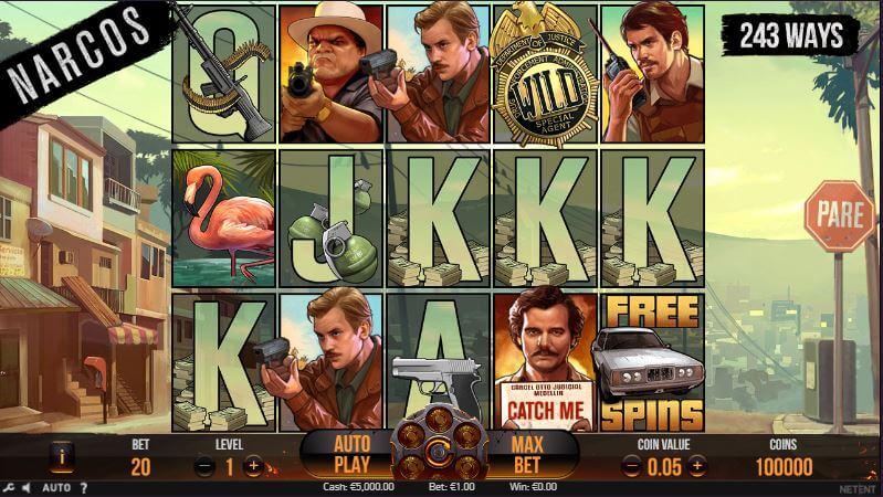 The-Online-Casino-NL-Narcos-TM-Netent
